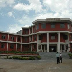 Sri Sukhmani Institute of Management
