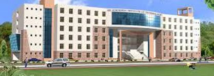 Sri Aurobindo Institute of Pharmacy