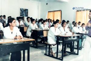 SAIP - Student