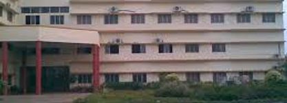 Sri Balaji College Of Nursing
