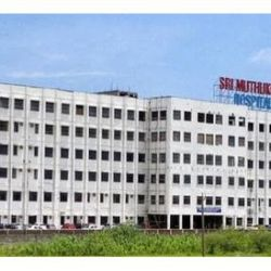 Sri Muthukumaran Medical College Hospital & Research Institute