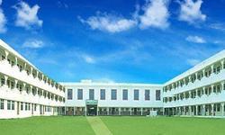 Sri Nandhanam College of Engineering & Technology