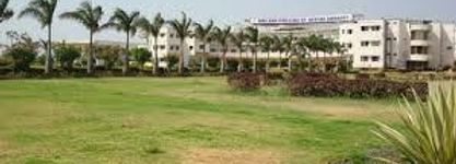 Sri Sai College of Dental Surgery