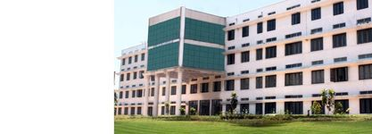 Sri Sankara Dental College