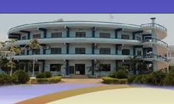 Sri Sarada Institute of Science & Technology