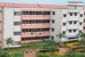 SISW - Primary