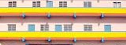 Srinivasa Institute of Pharmaceutical Sciences