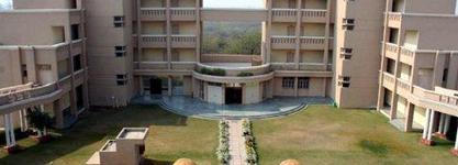 Sharda Institute of Management & Technology