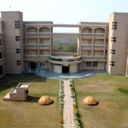Sharda Institute of Management & Technology