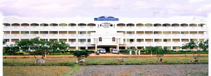 Sri Venkateswara Institute of Engineering