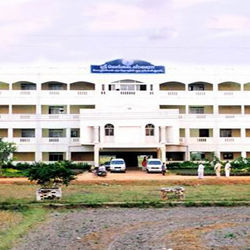 Sri Venkateswara Institute of Engineering