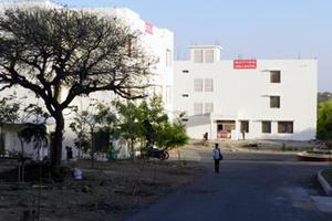 SSCE - Hostel
