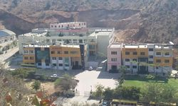 Sunrise Group of Institutions