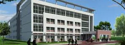 Sri Shanmugha College of Engineering & Technology