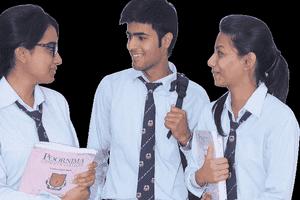 PIET - Student