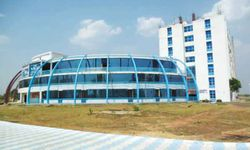 Sanaka Educational Trust`s Group of Institutions