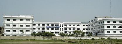 Netaji Institute of Engineering & Technology