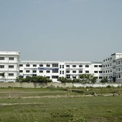 Netaji Institute of Engineering & Technology