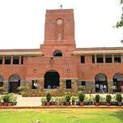 St. Stephen's College