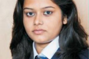 BIITM - Student