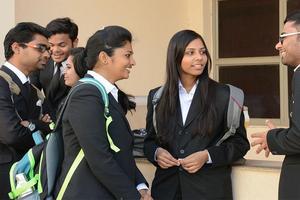 PLC - Student