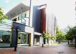 Raffles Design Institute