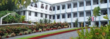 Nirmala College