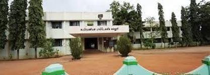 Subramanian Polytechnic College
