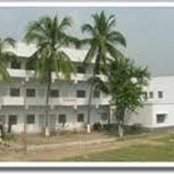 Netaji Subhas Primary Teachers' Training Institute