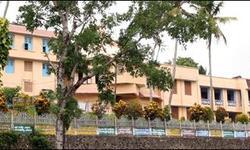St. Joseph's Training College