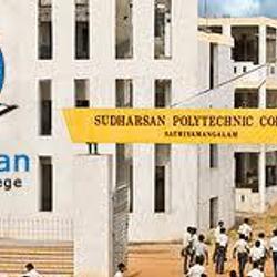 Sudharsan Polytechnic College