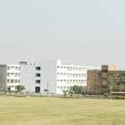 NAUMAN College of Elementary Teacher Education