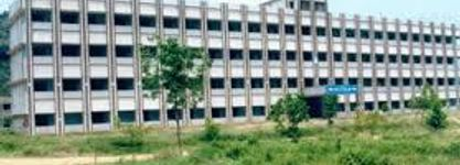 Sun Engineering College