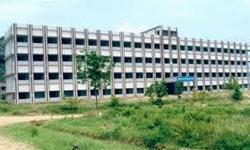 Sun Engineering College