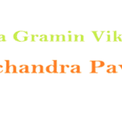 Shardchandraji Pawar College of Computer & Management B.C.A