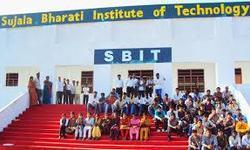 Suraj College of Engineering & Technology