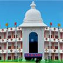 Surabi School of Nursing