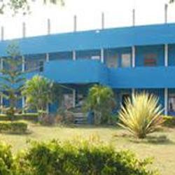 Surya College of Nursing