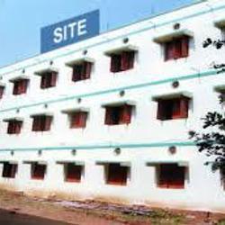Sushree Institute of Technical Education