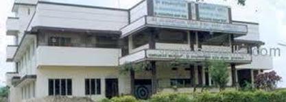 Sri Shambulingeshwara College of Physical Education