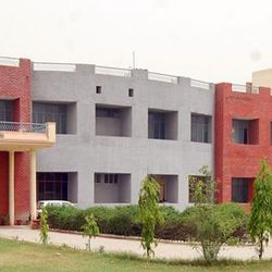 Swami Dayanand College of Pharmacy