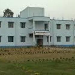Swami Vivekananda B.Ed College