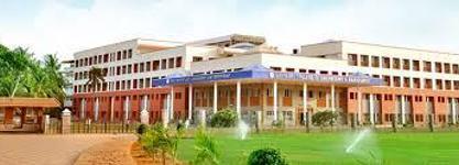Sahyadri College Of Nursing