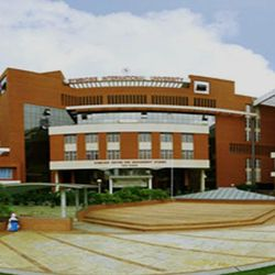 Symbiosis Group Of Institutes