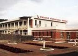 Symbiosis Institute of Health Sciences