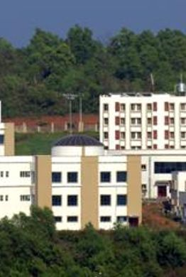 TAPMI - Banner