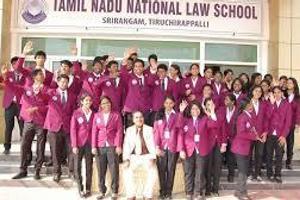 TNNLS - Banner