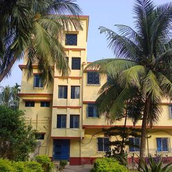 Tamralipta Institute of Management and Technology
