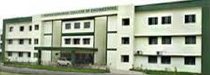 TNB Law College