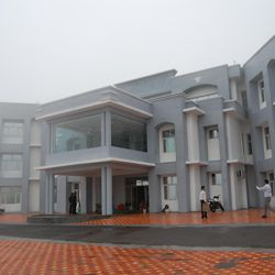Tawi Engineering College